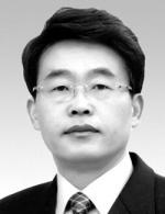 [출마합니다] 강청룡 도의원 춘천시장 출마 선언
