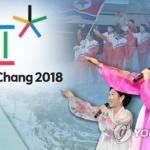 北현송월 일행, KTX로 서울·강릉 오가며 공연장 점검