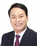 [출마합니다] 박기영 도의원 입지자