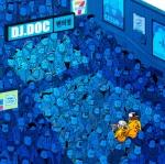 DJ DOC 신곡 '편의점' 발표 컴백 시동