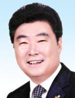 [출마합니다] 신도현 홍천 도의원 입지자