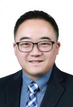 [출마합니다] 언론인 출신 조형연씨 인제 도의원 출마 선언