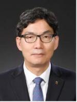 이대훈 NH농협은행장 오늘 강원영업본부 방문