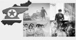 첩보액션·미녀 스파이… 대중문화 속 북한의 '얼굴'