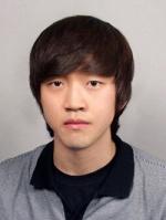 [기자수첩] 문전박대 당한 지방분권개헌