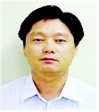 [새의자] 이만현  국민연금공단 홍천지사장
