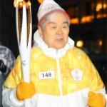 [특별기고] 눈앞으로 다가온 평창동계올림픽을 다시 생각하며