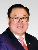 [화요시선] 강원국제비엔날레와 평창올림픽 문화유산