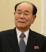 문 대통령-김 상임위원장 만남 성사되나
