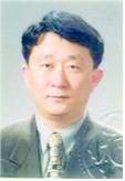 [프로필] 김종준 도교육청 체육건강과장