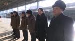 북 고위급 방남… 평창올림픽 남북관계 변곡점 관심