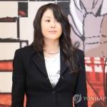 """고현정, SBS '리턴' 중도 하차…""""연출진과 의견차 좁히지못해"""""""