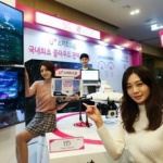 """5G 기술 선점하라"" 이통업계 마케팅 전쟁"