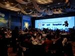 일·중·몽골 관계자들과 '우정과 신뢰' 약속
