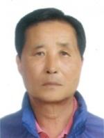 농촌지도자양양군연합회장 박상현씨 선출