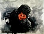 ' 집념의 화가' 이상원 예술세계 한눈에…