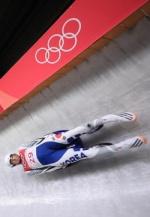 ' 불모지' 한국 동계스포츠 저변을 넓히다