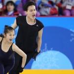 남과 북, 올림픽 도전은 계속된다
