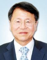 춘천 이뮨메드 20억 투자유치 성공