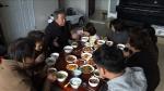 [설 연휴 TV 프로그램][15(목)] 가족이 함께 모여 만든 밥상
