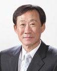 [출마합니다] 김용수 동해시의원 입지자