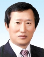 [출마합니다] 이종주 춘천 도의원 입지자