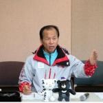 반환점 돈 평창올림픽 흥행 '성공예감'