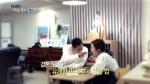 [TV 하이라이트] 사랑하는 법을 배운 가수 자두