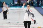 '김가네' 열풍에 스웨덴마저 무릎 꿇다