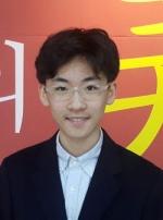 영어로 한국 역사유물 소개 13세 홍의현군 화제