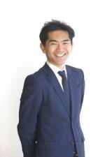 올림픽 삼국지 인터뷰 <1> 2020도쿄올림픽조직위원회 마사타카야 대변인