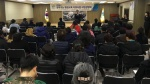 인제군 평생교육지원사업 설명회
