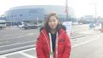 ' 토박이 통역 아가씨' 친절한 강릉 전한다