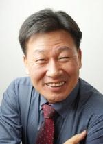 조인묵 양구군수 입지자 출판기념회