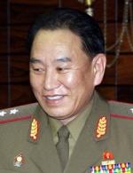 잇따른 북 고위급 대표단 방남… 남북관계 경색 풀리나