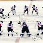 IOC, 女아이스하키 남북단일팀 이야기 다큐멘터리 제작한다