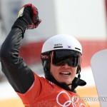 한국 스키 최초로 올림픽 메달 따낸 '배추보이' 이상호