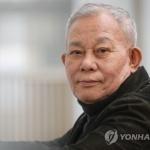 """'성추문' 윤호진 연출 공식 사과…""""거취 등 엄중히 생각"""""""