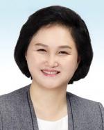 [출마합니다] 이혜영 춘천시의원 입지자