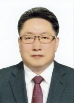 이재준 춘천신협 이사장