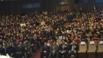춘천신협, 2100억원대 자산 조성