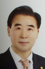 [월요마당] 2011, 그리고 2019년 강릉