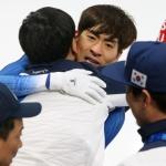 철인 이승훈, 스피드스케이팅 한국 넘어 아시아 ' 새 역사'