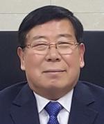 신동천 홍천군의장 지선 불출마 선언