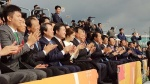 평창동계올림픽 감동 스크린서 다시 만난다
