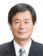 올림픽 성공개최의 숨은 주역 '강원도 자원봉사자'