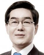 최종연 대표 태백시장 출마선언