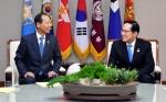 """송 국방장관 """" 위수지역 폐지 재검토"""" 현행유지 가닥"""