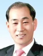 임남규 도의원 사직 태백시장 출마