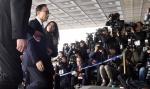 ' 법리전쟁' 돌입… 다스 실소유주 핵심 승부처